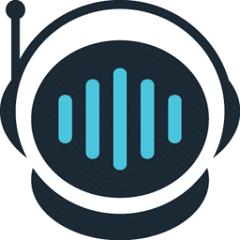 dfx sound enhancer Crack
