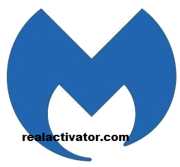 Malwarebytes Crack 4.0.4 Keygen + License Key Free Download