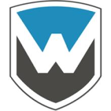 WiperSoft Anti-Spyware 2021 Crack Update